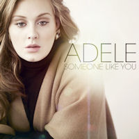 Someone Like You 200x200