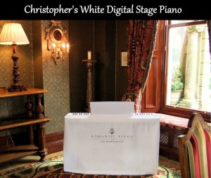 White Digital Piano Website 800 x 674